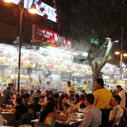マレーシア マレーシア料理 料理キット アジアごはん Elaine's Table 本場の味