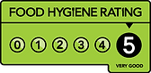 5 Star Hygiene.png