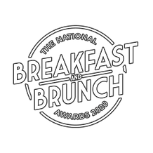 National Breakfast & Brunch Awards Final