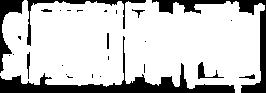 Logo Draft 1 White.png
