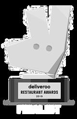 Deliveroo Awards Finalist.png