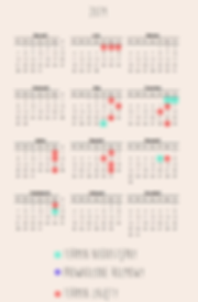 kalendarz_update.png