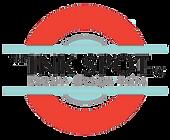inkspot_logo_transp_edited.png