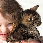 חיסון חתול בגני תקווה