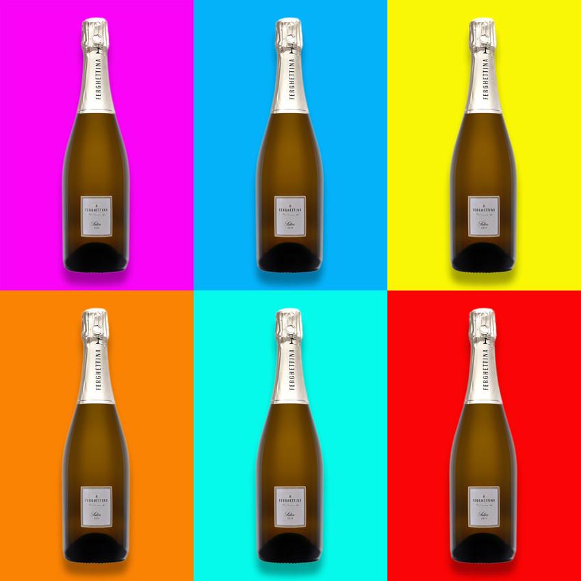 fotografo-food-bottiglie-milano