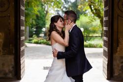 Sabrina e Gianluca