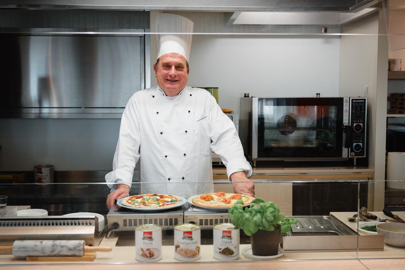 fotografo-food-commerciale-milano