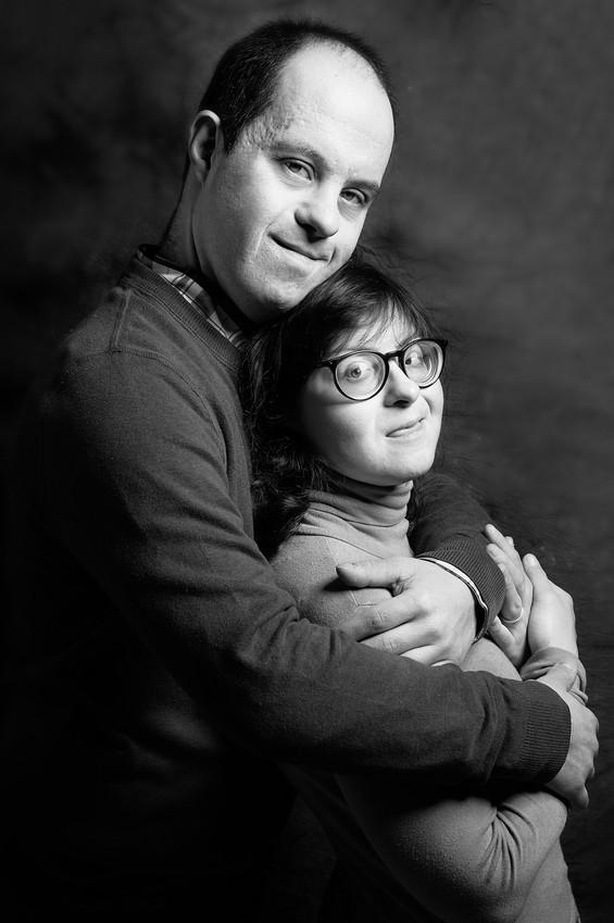 Marco e CHiara0385 1.jpg