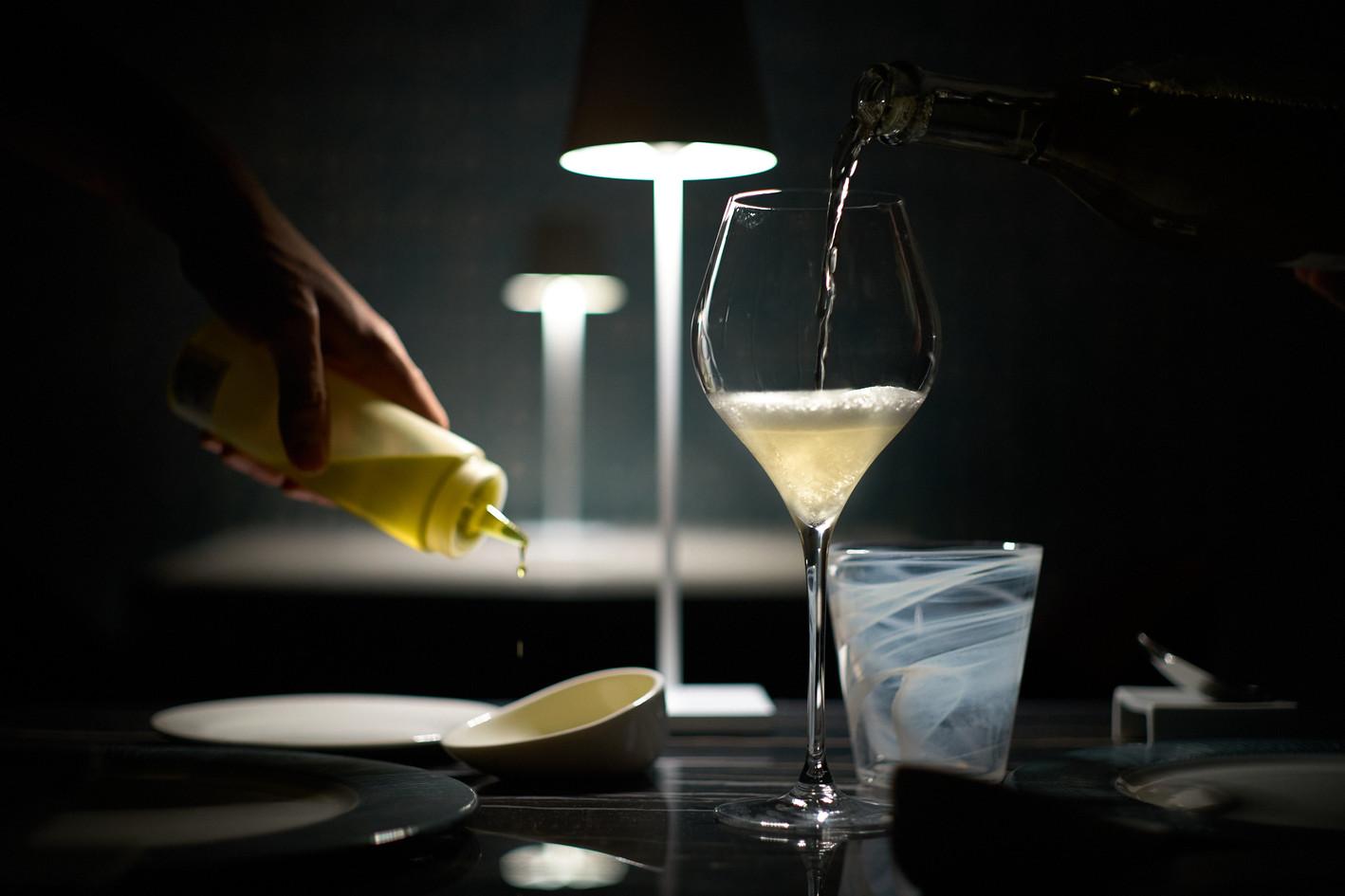 fotografo-food-milano