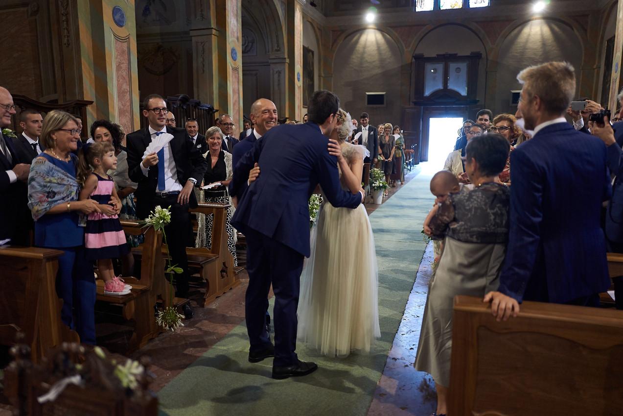fotografo-matrimonio-pavia-milano-como-venezia