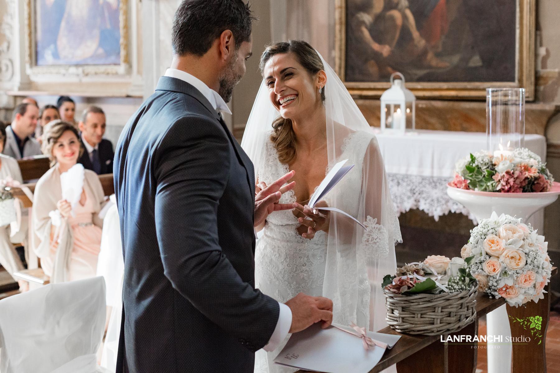 Nunzia e Antonio