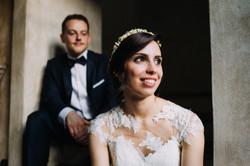 Beatrice e Federico