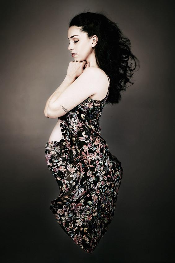 Francesca_Mirco_Aurora_maternity1820.jpg