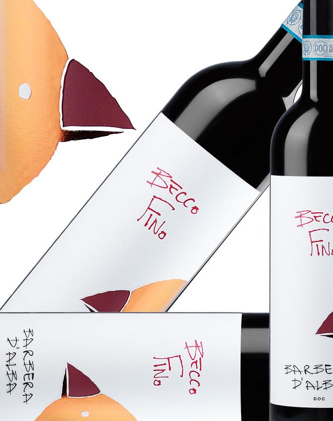 Fotografo-wine-milano-pavia