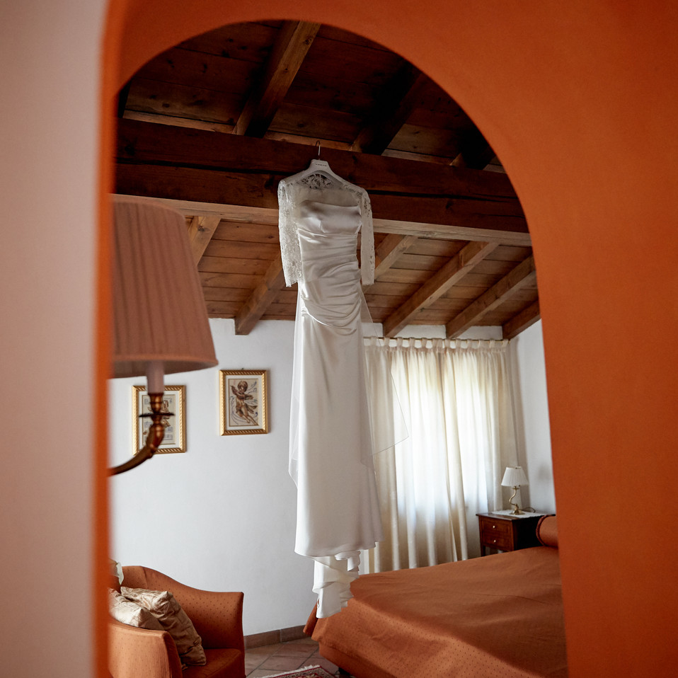 fotografo-matrimonio-pavia-voghera-casteggio-milano-italia-wedding