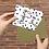 Thumbnail: Thinking of you card