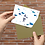 Thumbnail: I Miss you card