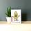 Thumbnail: Girls just can't get enough avocado card