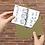 Thumbnail: Loo roll pals card