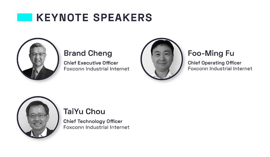 Keynote speaker 1.png