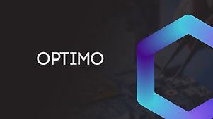 OPTIMO_with text.jpg