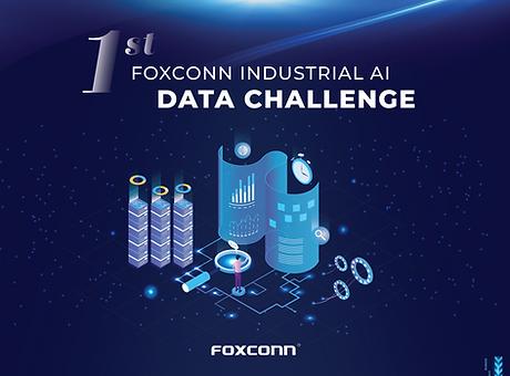 Data challenge_0908-01.png