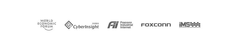 Partner logo2.jpg
