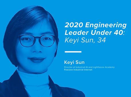 KeyiSun-Banner-wix.jpg