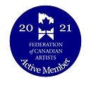 2021 FCA badge.jpg