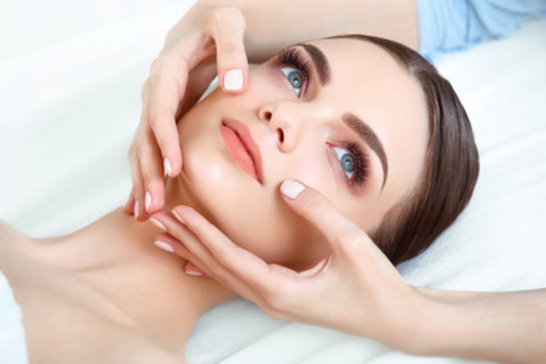 Package Deal - 6 (1hour) treatments for the price of 5