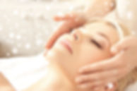 Natural Facial Lift Massage by Well Being Massage Therapies, London