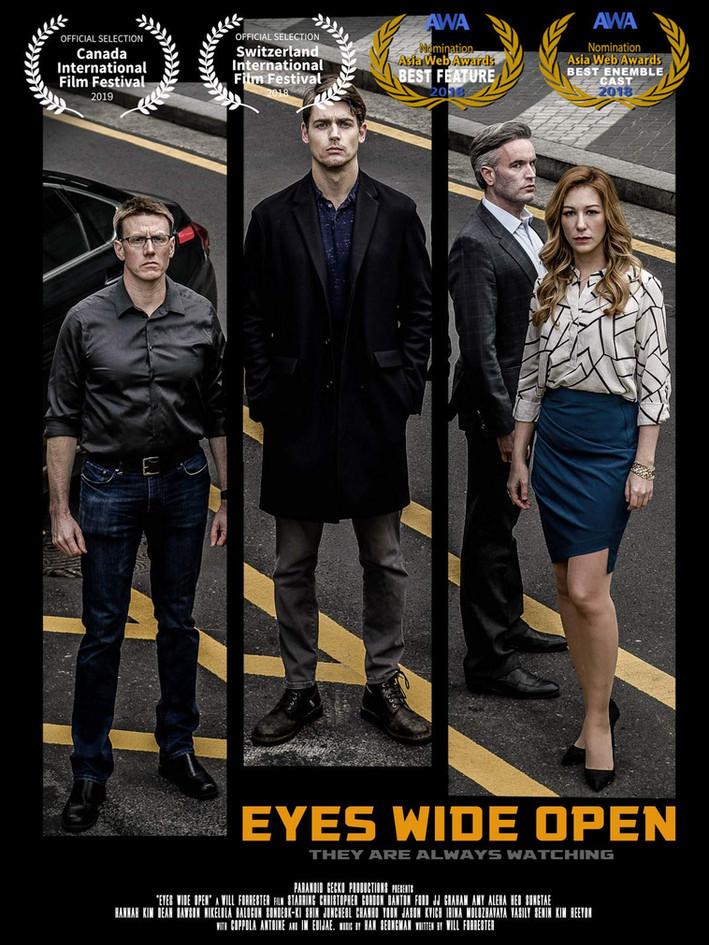 eyeswideopen2.jpg