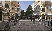 Göthestraße.JPG