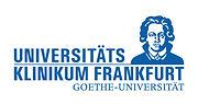 Uniklinik Frankfurt.jpg