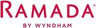 Ramada_Logo.jpg