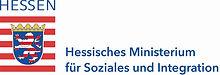 Hessisches ministerium für soziales und