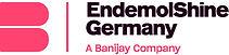 Banijay_EndemolShine-Logo-RGB.jpg