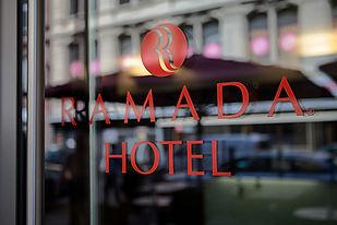 1-Ramada_Logo.jpg