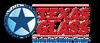 Tx Glass Logo.png