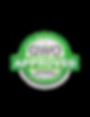ENSA GWO Certified Logo 4C.png