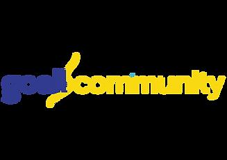 goall_community_Prancheta 1.png