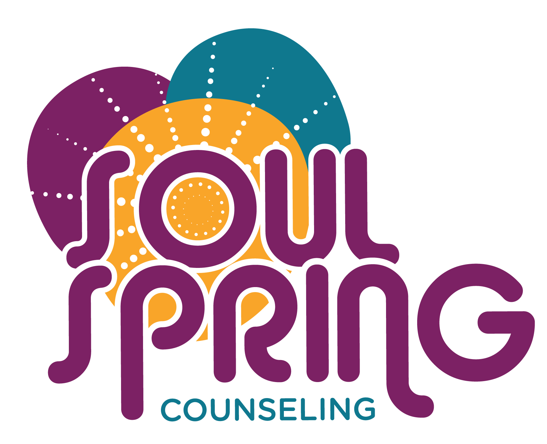 Soulspring Counseling Resources
