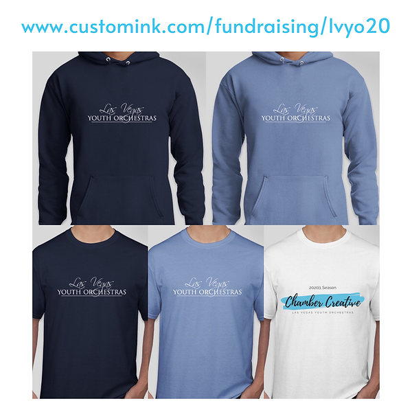 www.customink.comfundraisinglvyo20.PNG