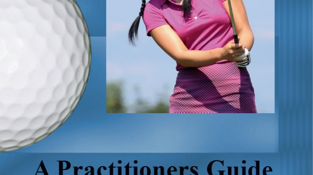 The Practitioners Guide