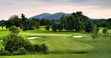 golf-6-1200.jpg