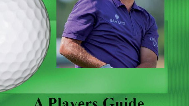 The Players Guide