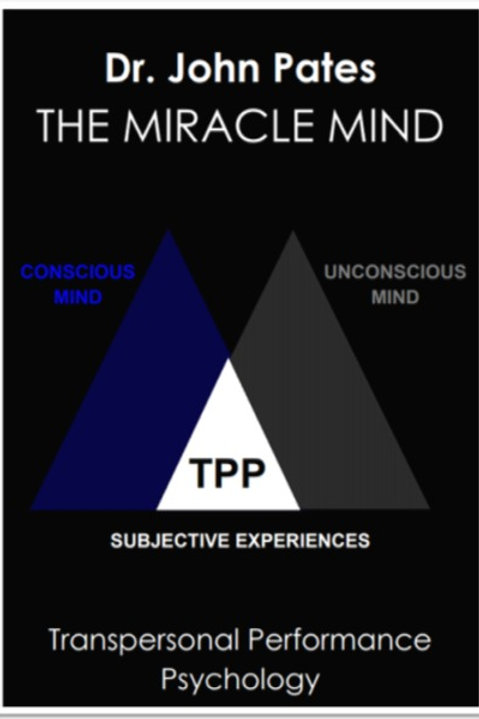 The Miracle Mind