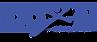 Doxa_Logo Blue.png