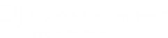 YU-YFC-Toronto-Logo-Horizontal-White.png