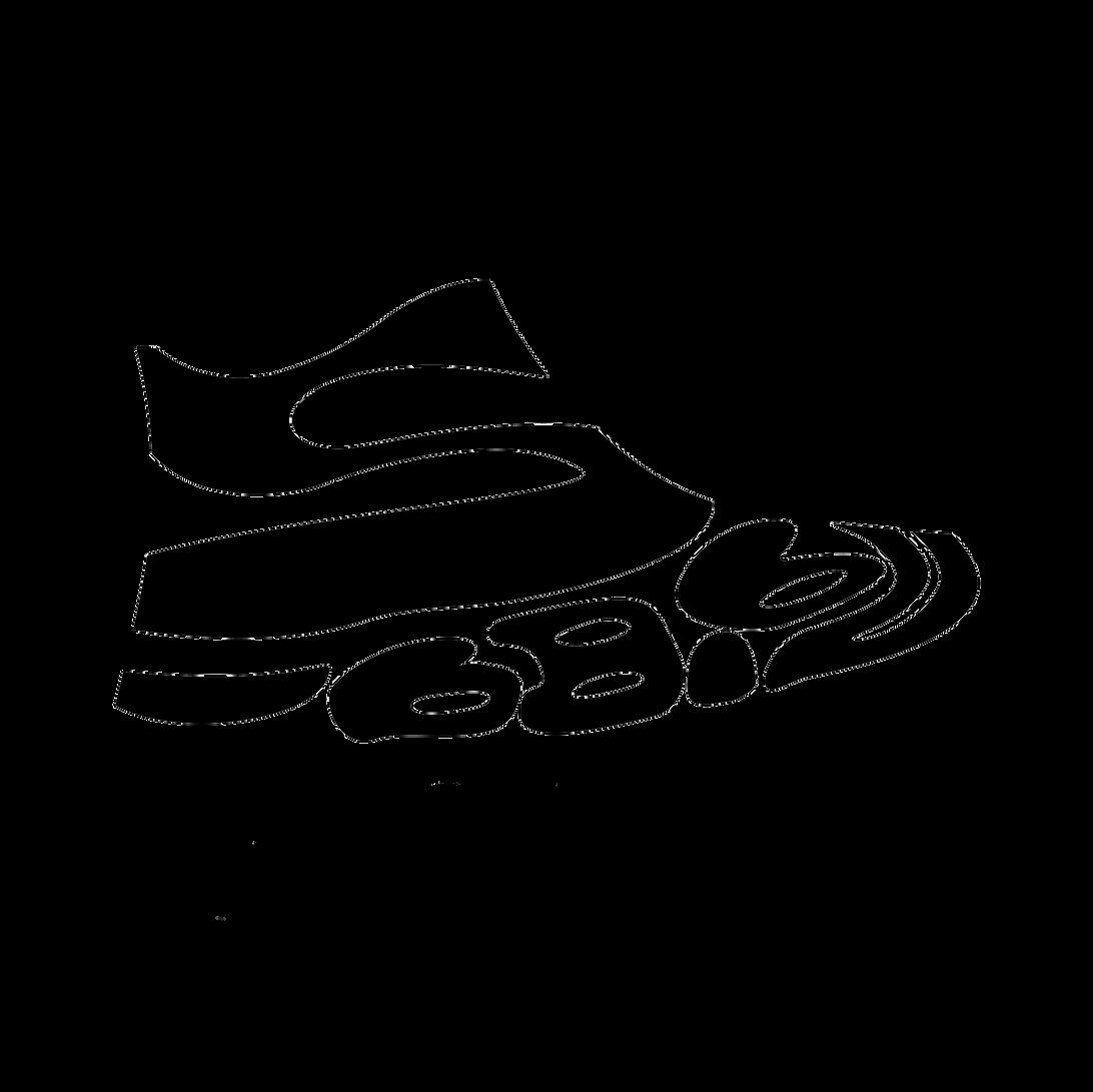 Doxa run logo new shoe.png